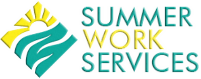 Summer Work Services